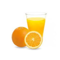arance da spremuta bionda