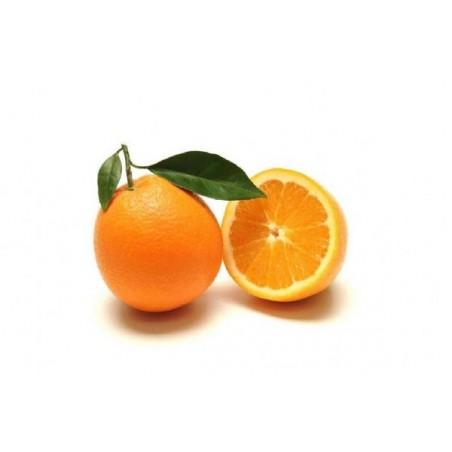 Arancia bionda Navel