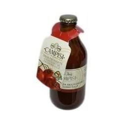 Salsa pronta di ciliegino di Pachino I.G.P. bottiglia