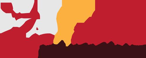 ZioNicolino - Vendita frutti e prodotti di Sicilia - La nostra azienda